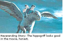 hp_hippogriff.jpg